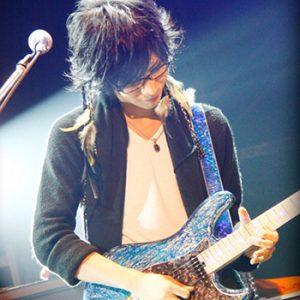 YOSHIHIRO / ex.ギルド