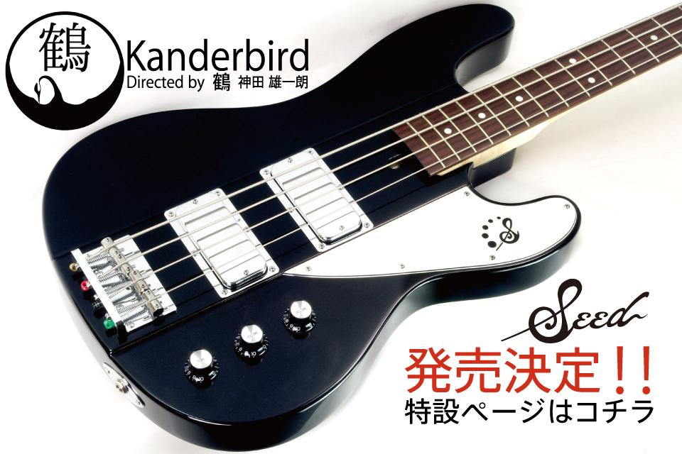 topslide-kanderbird
