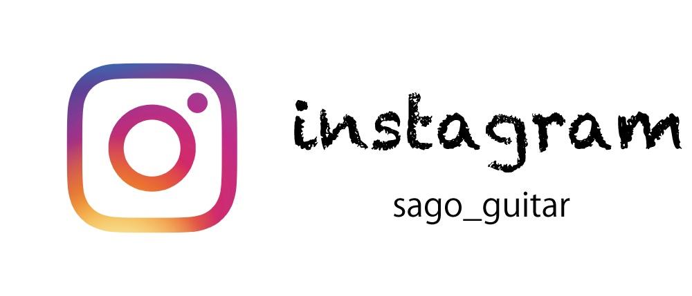 sago_instagram