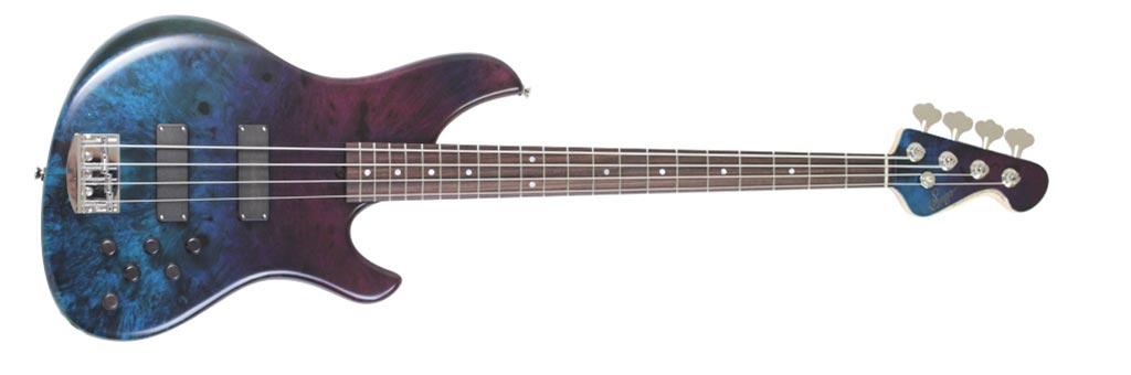 Ove4-Custom